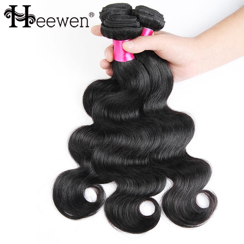 3Pcs/lot 7A Unprocessed Peruvian Virgin Hair Body Wave Human Hair Weave Mario Hair Peerless Peruvian Body Wave Hair Extensions<br><br>Aliexpress