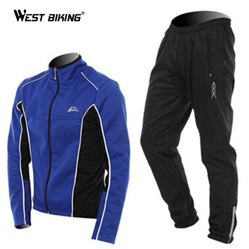 W Wholesale Fleece Clothing Wholesale North Face Jackets