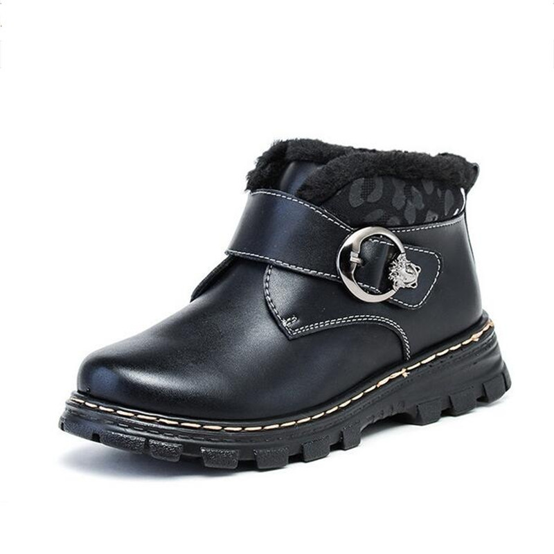 Online Get Cheap Rain Boots for Teenage Girls -Aliexpress ...