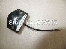 EY28 flameout switch for robin gasoline engine and generator parts accessories