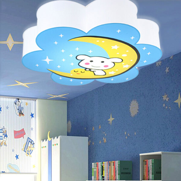 Meisjes slaapkamer lampen koop goedkope meisjes slaapkamer for Kamerlamp plafond
