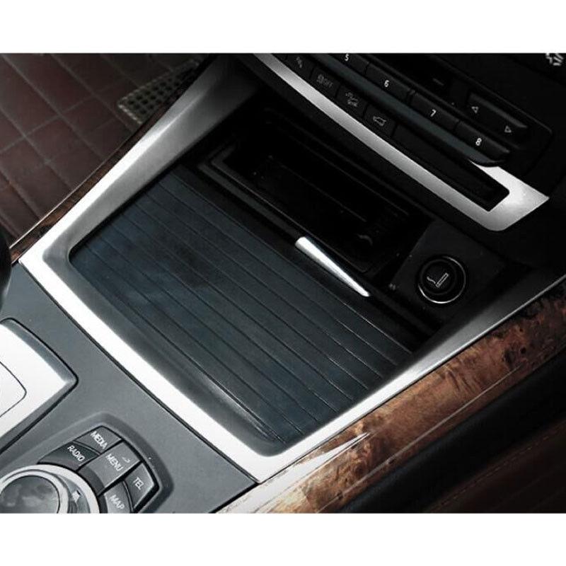 Online kopen wholesale bmw x5 zilver uit china bmw x5 for Interieur decoratie groothandel