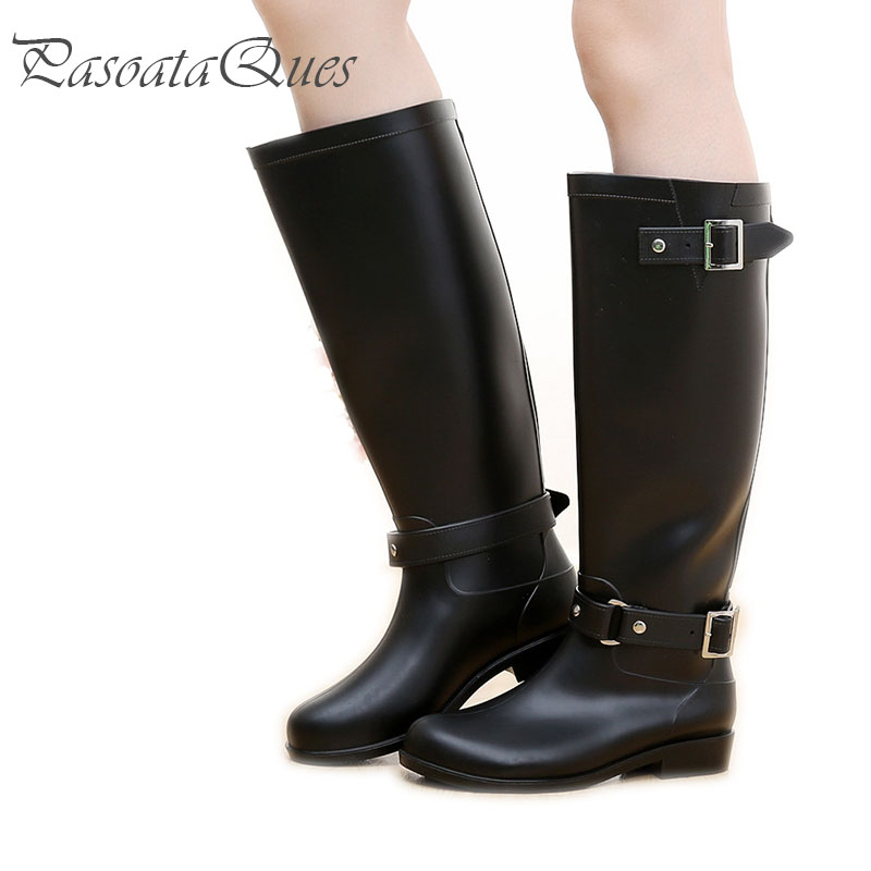 Amazing Best Womens Rain Boots 2016  Top 10 Womens Rain Boots Reviews