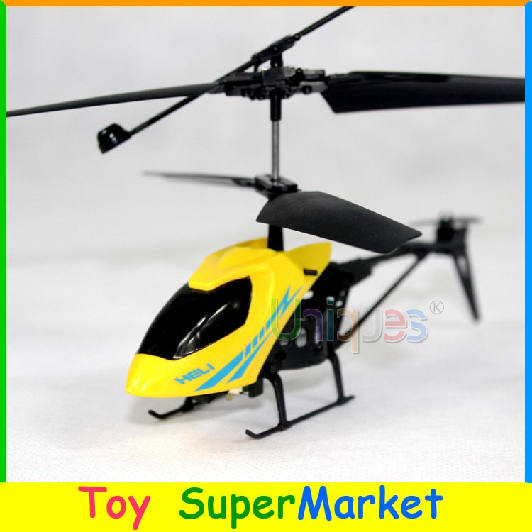 MJ 901 Mini RC Helicopter Remote Control Toys Radio Control Helicopter 2.5CH 2016 New Electronic Toys as S107 S107G(China (Mainland))