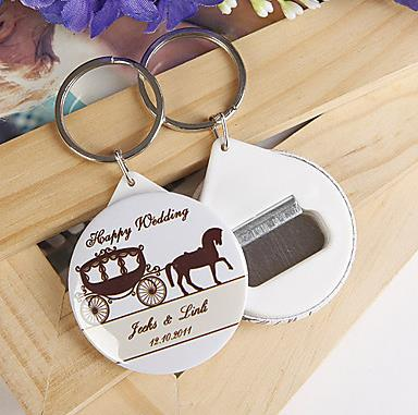 buy free shipping personalized wedding favors and gifts bottle opener. Black Bedroom Furniture Sets. Home Design Ideas