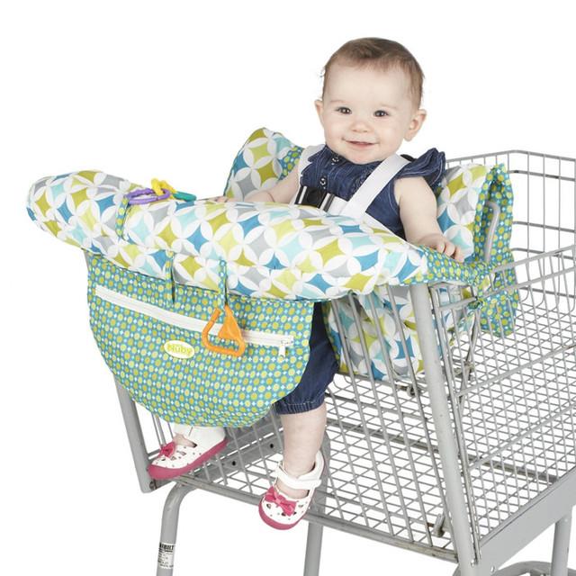 Супермаркет корзину съесть стул подушки сиденья безопасный удобная здоровье качество ...
