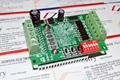 TB6560 3A Driver Board CNC Router Single 1 Axis Controller Stepper Motor Drivers We are the