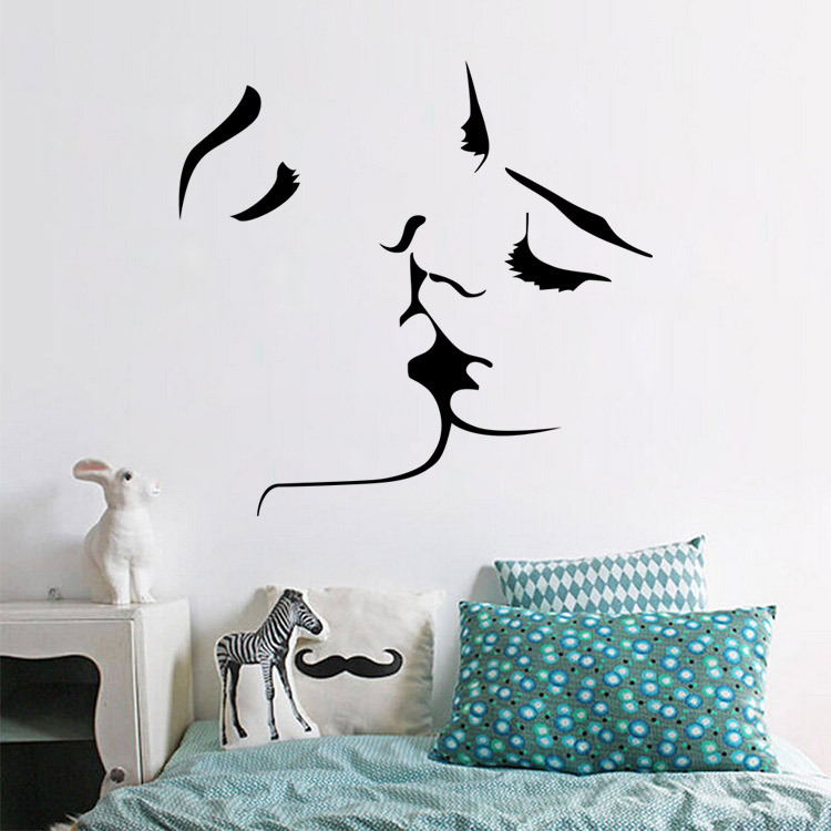 online get cheap diy bedroom decorating alibaba