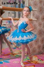 Buy 2016 New Arrival Children Ballet Tutu Dress Swan Lake Multicolor Ballet Costumes Kids Girl Ballet Dress Children for $32.99 in AliExpress store