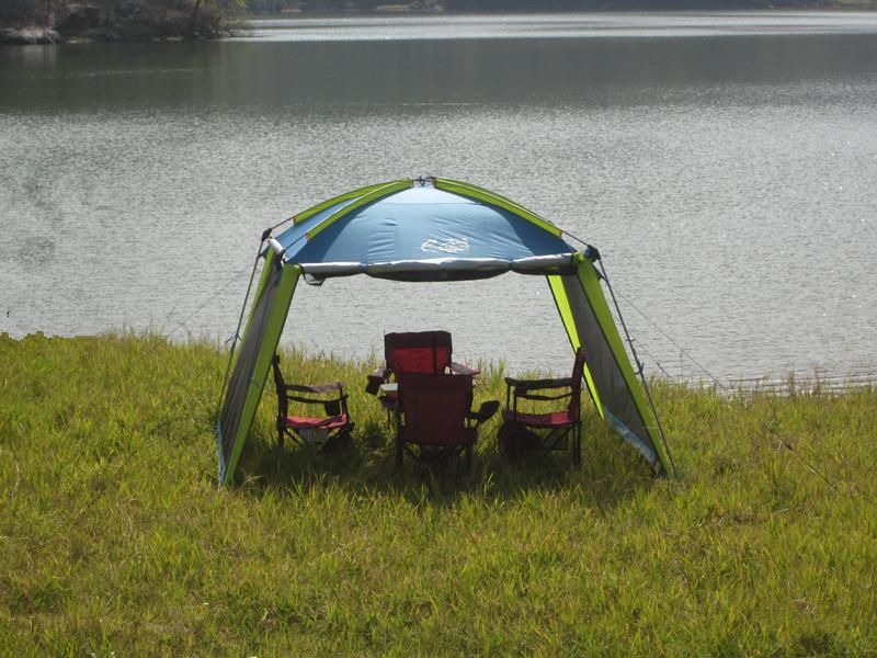 Achetez en gros parasol tente en ligne des grossistes - Vente de parasol en ligne ...