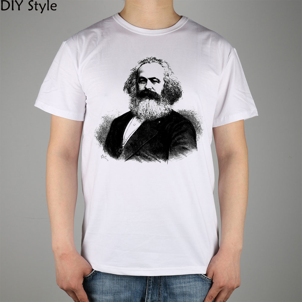 for Celebrity t shirts wholesale