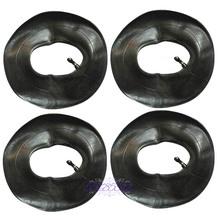 4* 3.0-4 Tire Inner Tube Fit Mini Quad S4 A4 ATV 47cc 49cc Pocket Quad Part Quadard(China (Mainland))