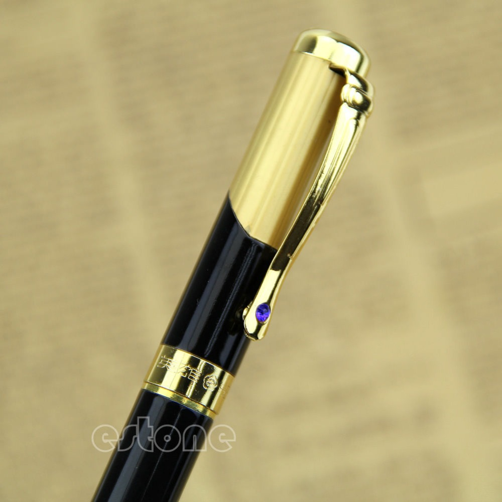 High goods Hero 91 Doctor Fountain Pen Fine Nib Made in 1990s Jumbo Size<br><br>Aliexpress