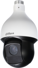 Dahua 4Mp PTZ Full HD 30x Network IR PTZ Dome Camera SD59430U-HN,free DHL shipping(China (Mainland))