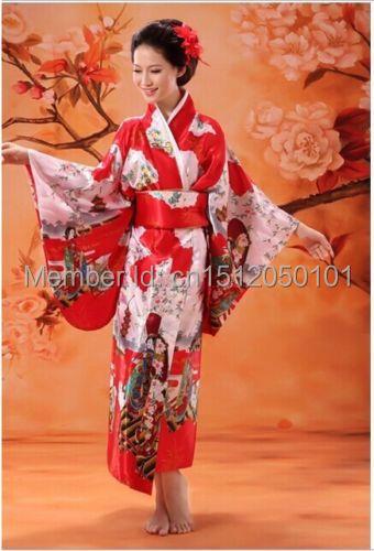 traditionelle japanische kleidung kaufen billigtraditionelle japanische kleidung partien aus. Black Bedroom Furniture Sets. Home Design Ideas