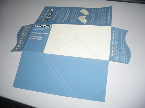 Custom Paper Card Holder Brochure Supplier Manufacturer(China (Mainland))