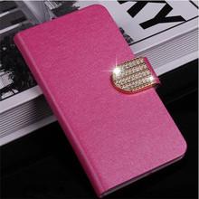 Buy Flip Genuine Leather Wallet Case MeiZu M3 Mini M3S 5.0 Inch Phone Bag Cover MeiZu M3 Mini M3S Card Holder for $2.84 in AliExpress store