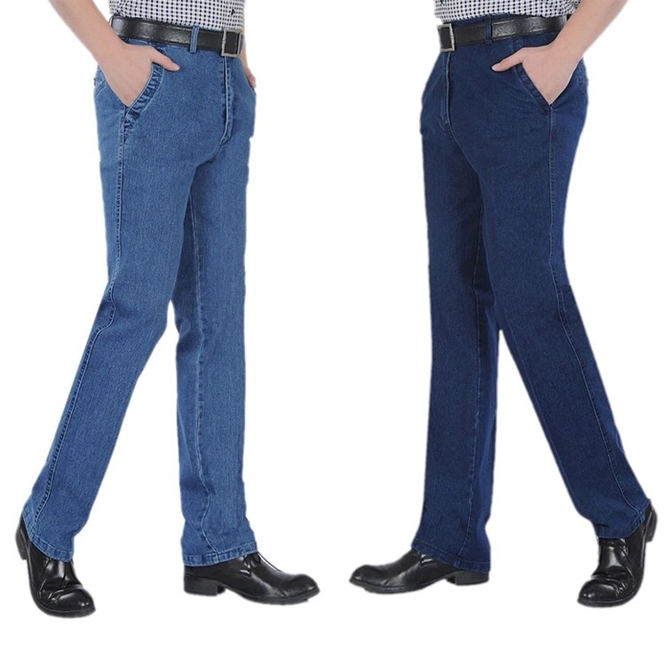 how to find comfortable jeans