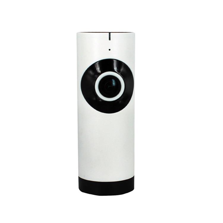 Home Wireless Panoramic Camera Systems Yoosee (163eye / 2CU ) Software Fisheye p2p Wifi IP Cameras(China (Mainland))