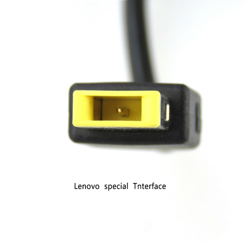 מוצר Zoolhong 20v 3 25a 65w Ac Laptop Power Adapter