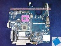 Laptop Motherboard FOR  ACER ASPIRE   5715Z   5315  MBALD02001  ICL50 L07 LA-3551P 100% TSTED GOOD