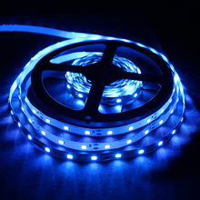 Buy 5M 300Leds SMD 3528 RGB LED Strip Flexible Light Led Tape Home Decoration Lamps RGB,White,Warm white,Blue,Green,Red,Yellow for $4.26 in AliExpress store
