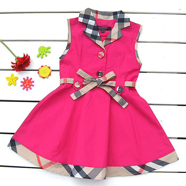 Designer Toddler Clothes For Girls dress children v