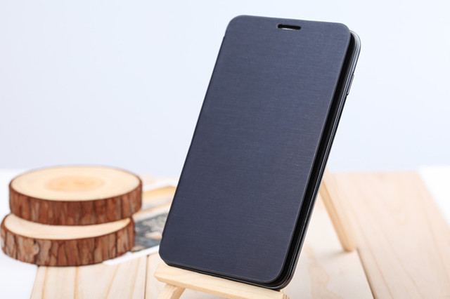 Bluebo original case cover shell for Bluebo 9300 7100 sparta China Air Parcel Free shipping