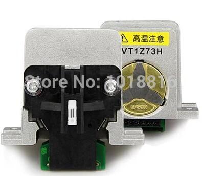Фотография Free shipping 100% new original for EPSON680K  LQ680K LQ1600K3+ LQ1600KIII print head on sale