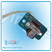 raster sensor for yinghe 3.2m eco solvent printer YH-3202S