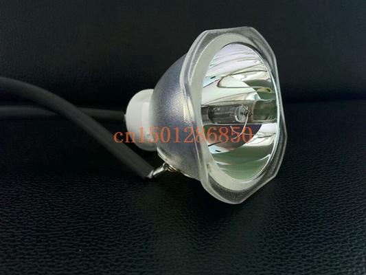 Brand New Original 5J.J0105.001 Projector Lamp Bulb for benQ PE7800 PE8700(China (Mainland))