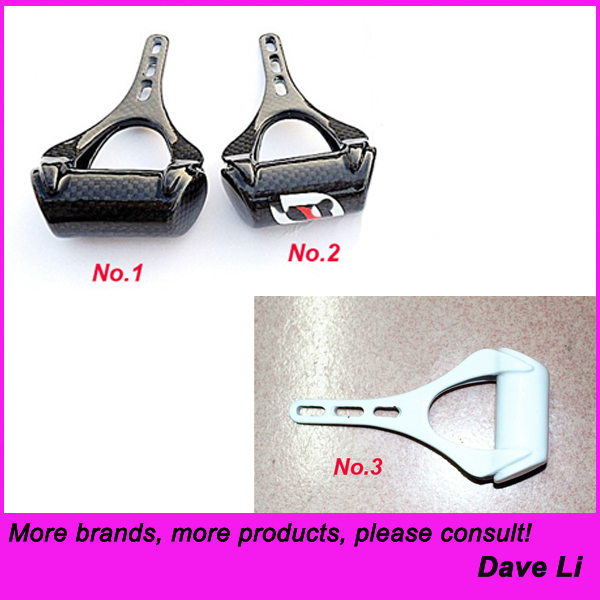 Specials!Full Carbon Fiber Bicycle Handlebar Speedometer Stents Bike Stopwatch seat computer support/Computer Holder<br><br>Aliexpress