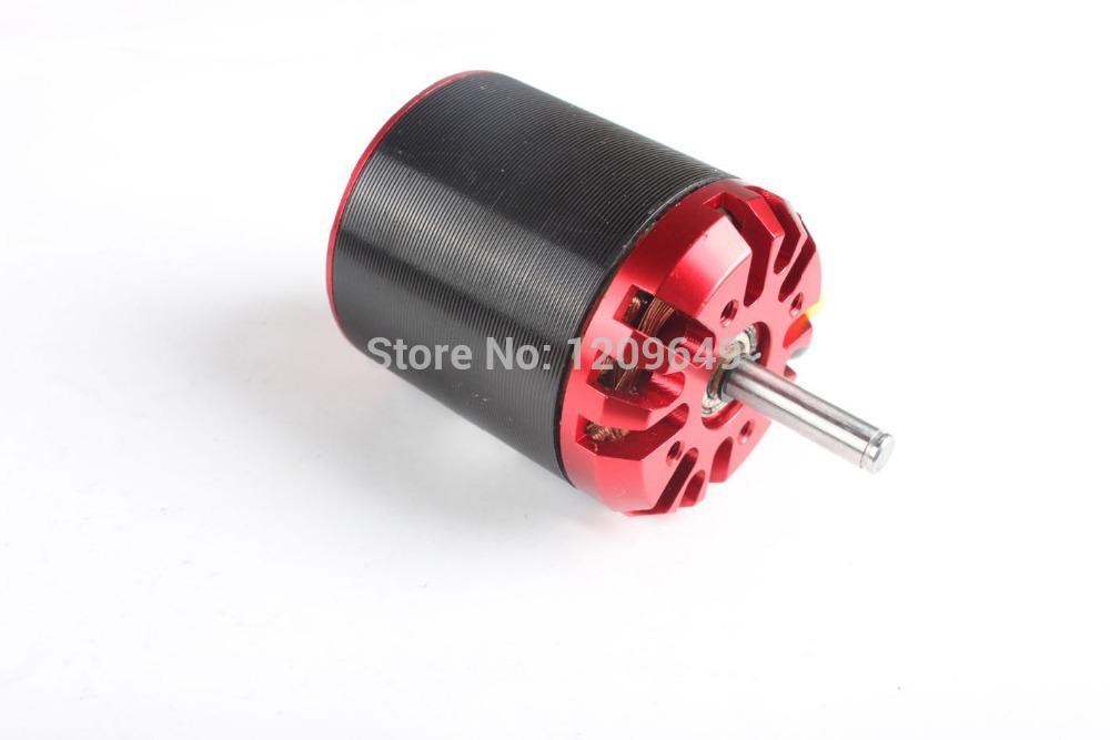 Buy Emp C3548 Outrunner Brushless Motor