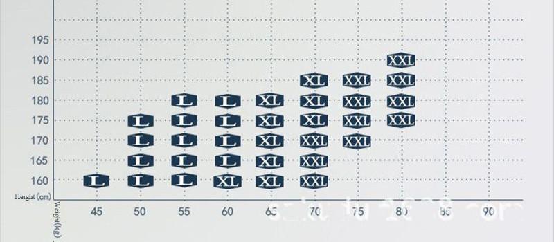 Оптовая Мужская Нижнее Белье Трусы Сетки Дышащий Трусы Модальные Мягкий Хлопок Твердые Низкой Талией 5-цветов Размер L-XXL Высокое Качество