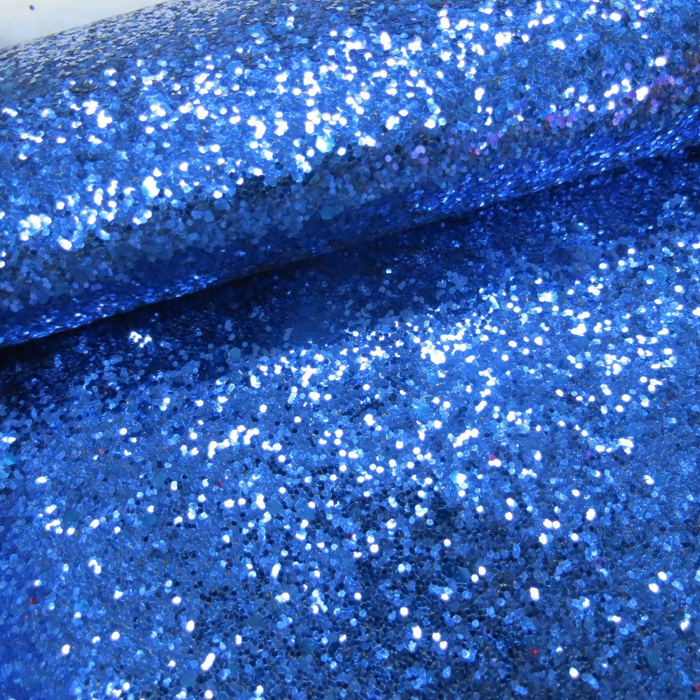Buy 10 yard yiwu best selling bedroom for Cheap glitter wallpaper