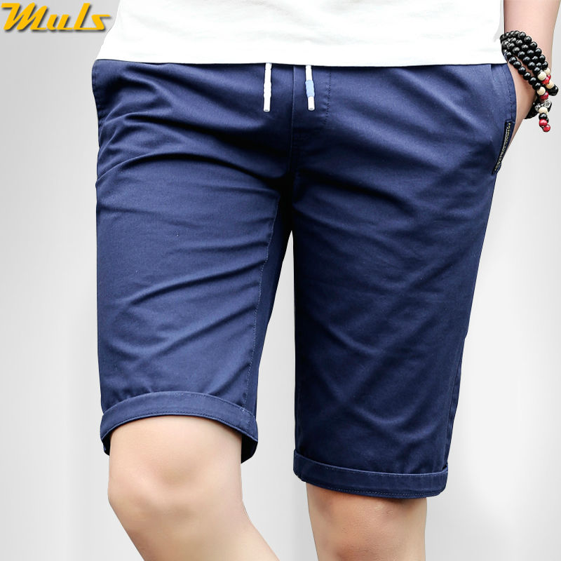 Mens Shorts Cheap Prices