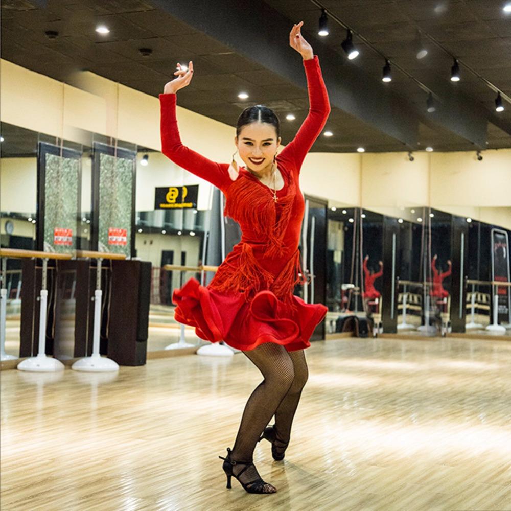 online kaufen gro handel swing dance kleidung aus china. Black Bedroom Furniture Sets. Home Design Ideas