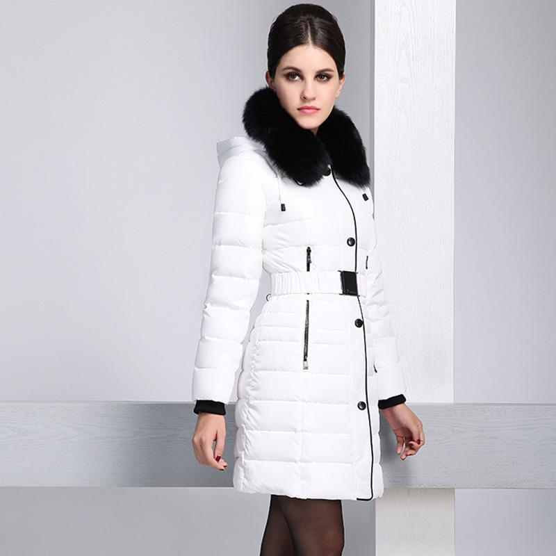 Пальто зимнее скидки распродажа
