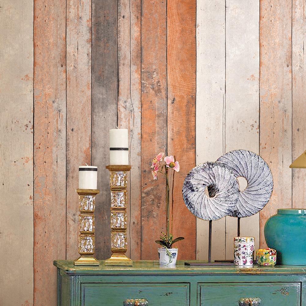 Warmte isolerend behang bouwmaterialen for Renovlies ervaring