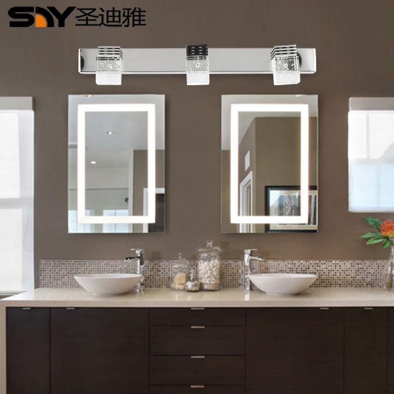 bathroom makeup lighting. makeup dressing room bathroom lighting fixtures over mirror g