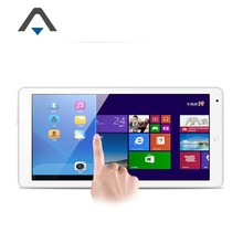 Lowest price Ramos i11 Pro Dual OS Quad Core 1.83GHz CPU 10.6 inch Multi touch Cameras 64G ROM Android & Windows Tablet pc