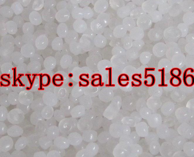 LDPE/LDPE granules/Low Density Polyethylene(China (Mainland))