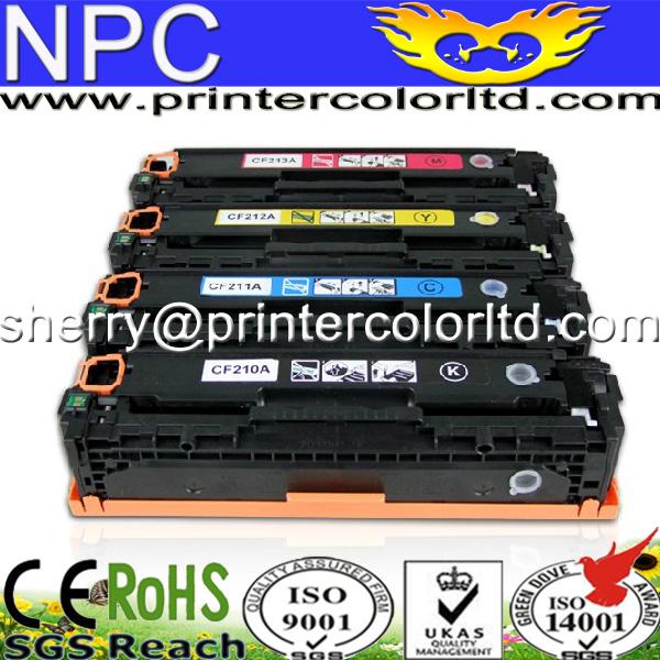hp-laserjet-pro-200-color-m251n-toner-v-moskve