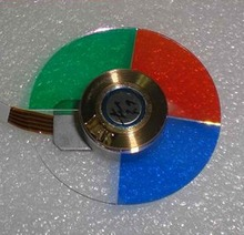 Projector Color Wheel For T90 S80