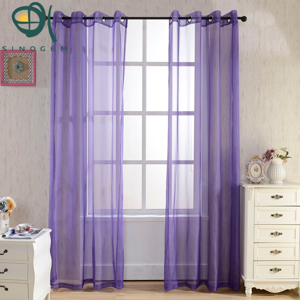 95 Inch Curtains Promotion Shop For Promotional 95 Inch Curtains On