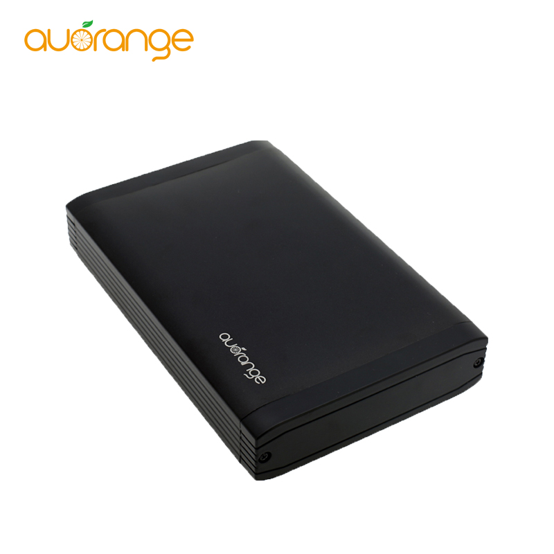 Forex usb 2.0 tv box