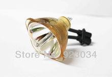 projector lamp DT00751 for HITACHI CP-X260/CP-X265/CP-X267/CP-X268A/P-X268A/PJ-658