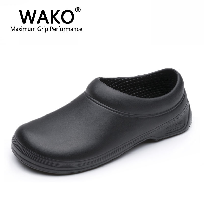 Related Keywords & Suggestions For Kitchen Shoes