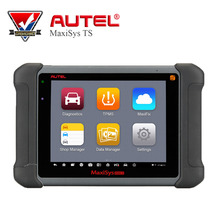Autel MaxiSYS 906 Diagnostic Tool Update with TPMS Antenna Module Diagnostic System & Comprehensive TPMS Service Device MS906TS(China (Mainland))