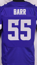 Cheap Stitched Teddy Bridgewater Stefon Diggs Adrian Peterson Trae Waynes Anthony Barr Cordarrelle Patterson Elite Jersey S-4XL(China (Mainland))
